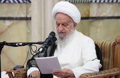 ضرورت تولید ملی در آموزه های اسلامی