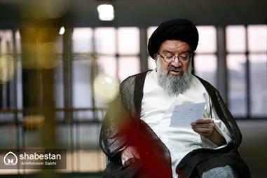 امروز چادر در تهران مصداق تعظیم شعائر است