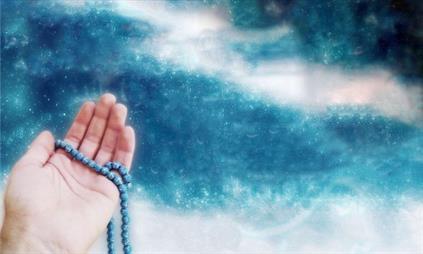 دعای توصیه شده برای فرج ویژه ماه مبارک رمضان