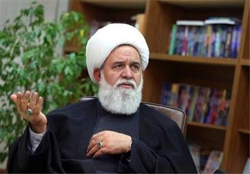 آغاز فعالیت حوزه علمیه تهران در راستای اجرای بیانیه مهم گام دوم انقلاب
