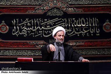 حماسه اربعین؛ مقدمه تمدن نوین اسلامی/بذل و بخشش مواکب این حرکت را جهانی کرده است