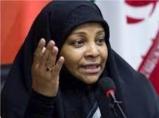 بازگشت مدعیان آزادی بیان به قرون وسطی؛ خبرنگاران خواستار آزادی  زن مسلمان آمریکایی هستند