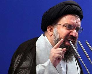 اقتدار موشکی ایران خواب را از چشم صهیونست ها ربوده است