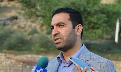 آئین شکرگذاری برداشت انگور روستای هزاوه برگزار شد