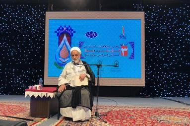 تحقق اهداف قرآنی و پرچم داری نماز به مطالعه و تحقیق نیازمند است