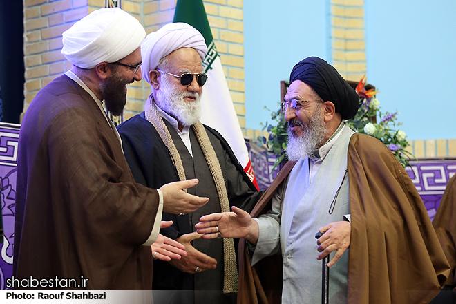 http://media.shabestan.ir/Larg_ph/1393/12/01/IMG11345478.jpg