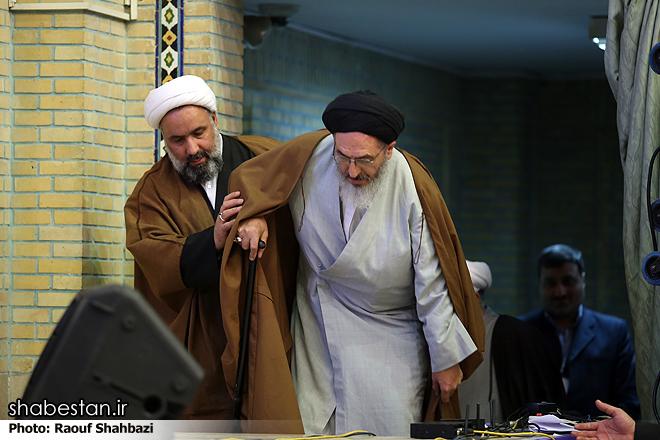 http://media.shabestan.ir/Larg_ph/1393/12/01/IMG11350300.jpg