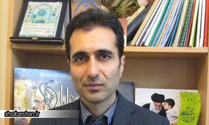 اجرای طرح قرآنی ۱۴۴۹ در بیش از ۱۰۰ کانون مساجد گلستان