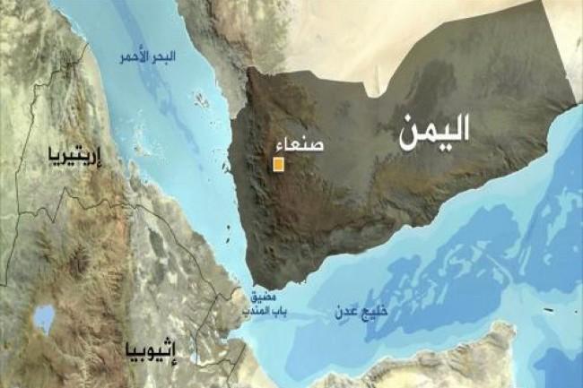 """میزگرد """"یمن دیروز، امروز و نقش آخرالزمانی آن"""" یمن در آیینه روایات/ایستادگی یمن مقابل دخالت کشورهای عربی"""