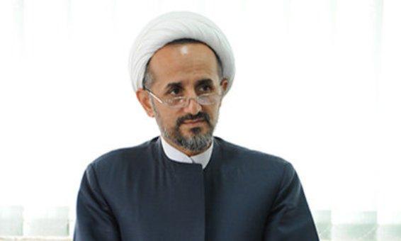 کانون های مساجد ظرفیتی ناشناخته برای دستگاه های اجرایی/کانون های مساجد حامی فعالیتهای دولت هستند