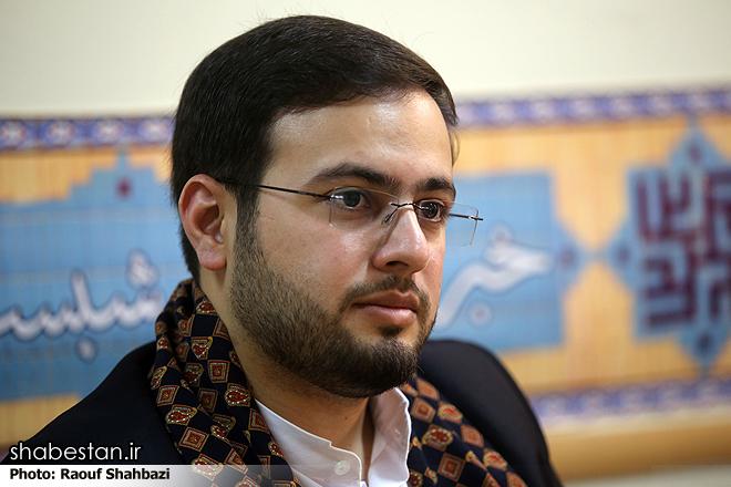 http://media.shabestan.ir/Original/1394/04/10/IMG16135470.jpg