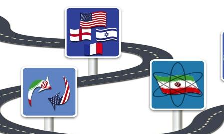 بازی غرب با کارت تروریسم