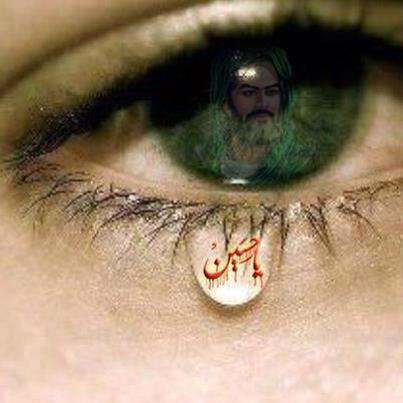 http://media.shabestan.ir/Original/1394/08/01/IMG23322073.jpg