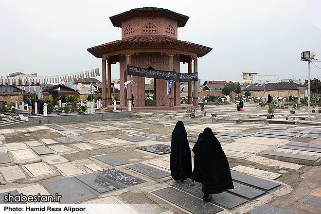 http://media.shabestan.ir/Original/1394/09/11/IMG13442325.jpg