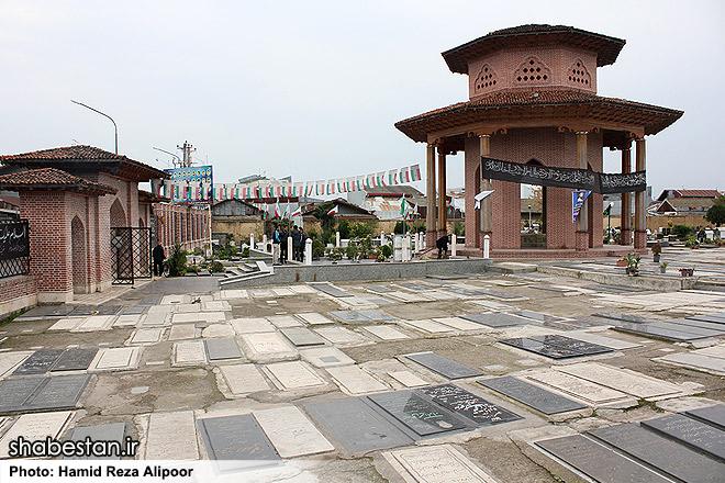 http://media.shabestan.ir/Original/1394/09/11/IMG13450151.jpg