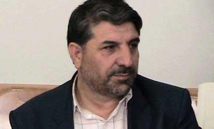 علی یوسفوند