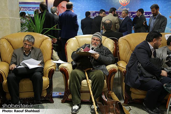 http://media.shabestan.ir/Original/1394/10/04/IMG17193496.jpg