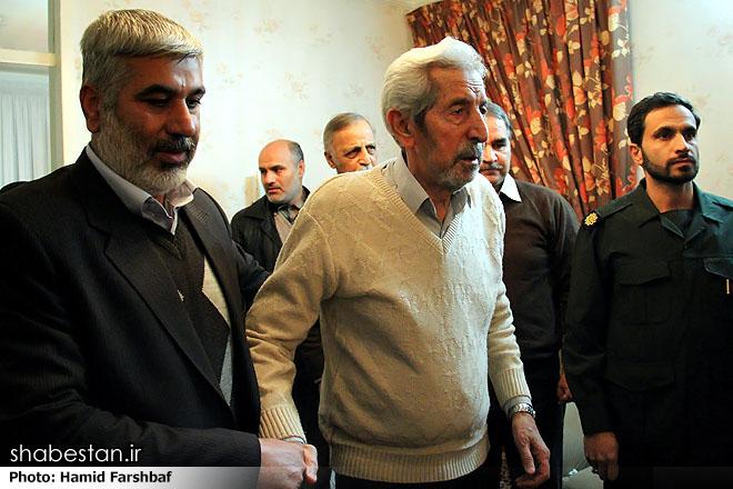 http://media.shabestan.ir/Original/1394/10/07/IMG01160239.jpg