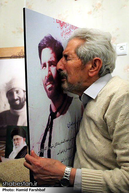 http://media.shabestan.ir/Original/1394/10/07/IMG01160738.jpg