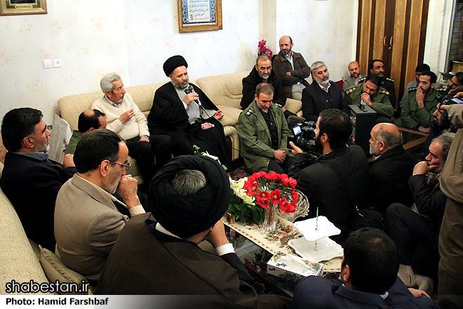 http://media.shabestan.ir/Original/1394/10/07/IMG01161476.jpg