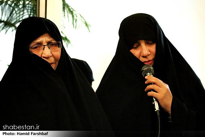 http://media.shabestan.ir/Original/1394/10/07/IMG01161966.jpg