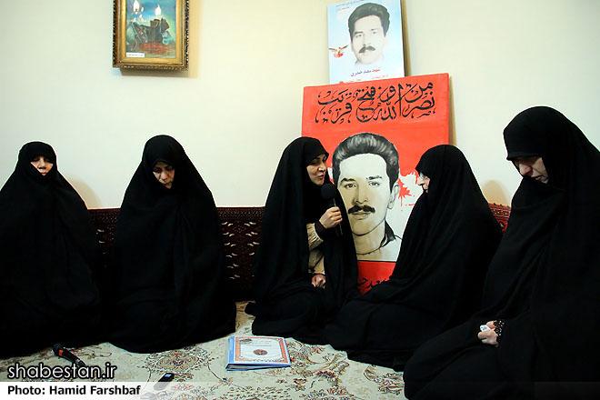 http://media.shabestan.ir/Original/1394/10/07/IMG01163956.jpg
