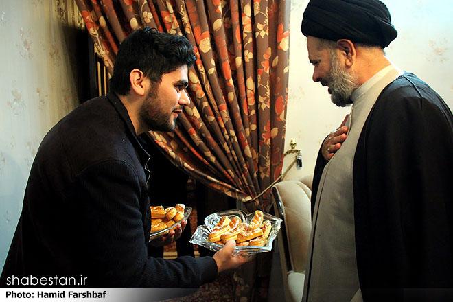http://media.shabestan.ir/Original/1394/10/07/IMG01164066.jpg