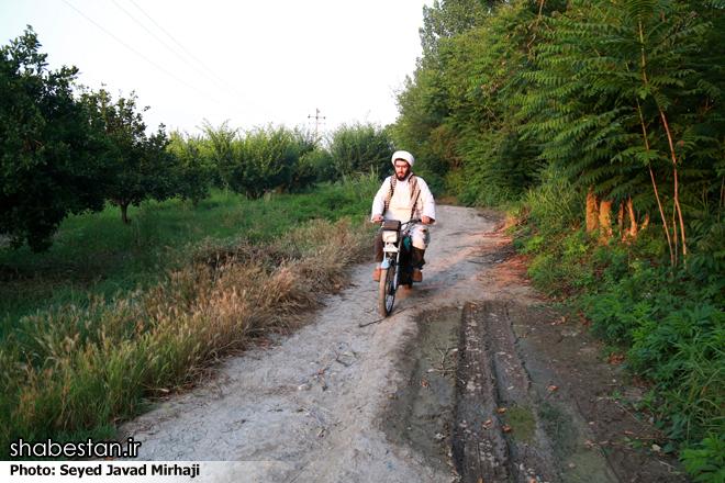 آخوند,زندگی یک آخوند کشاورز,روحانی کشاورز,عکس های خنده دار از آخوندها,عکس اخوند با معرفت,تصاویر کشاورزی اخوند,شغل دوم آخوندها,حجت الاسلام محمدرضا حسن پورفوجردی