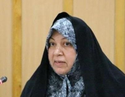 افتتاح روستای  نمونه گردشگری حلیمه جان  در گیلان