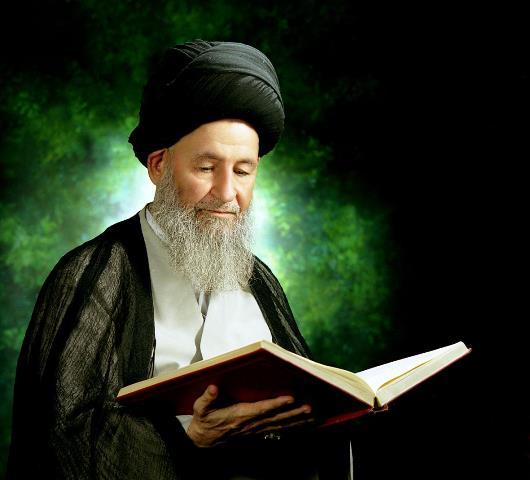 صحیفه سجادیه پس از قرآن و نهج البلاغه ارزشمندترین کلام الهی است
