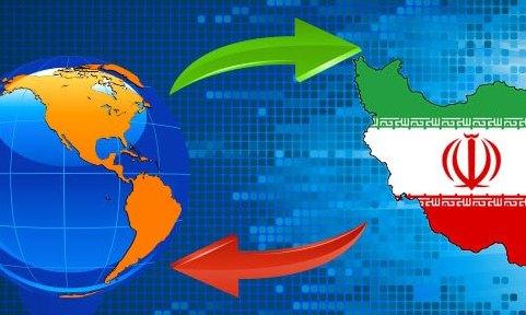 چالشهای جدی سال ۲۰۱۷ حسن روحانی/ مواضع تند کنگره علیه تهران و مسکو