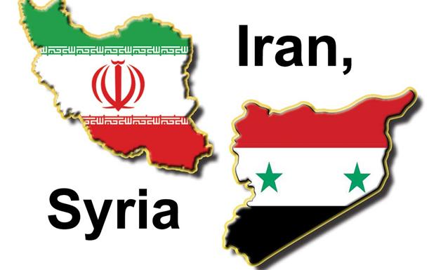 تلاش ایران در آستانه اجلاس آستانه