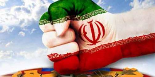 قیام سید خراسانی چه زمانی و با چه هدفی در ایران رخ می دهد؟
