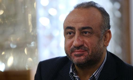 وزیر کشور برای شرکت درمراسم تشیع شهدای اربعین حسینی به خوزستان سفر می کند
