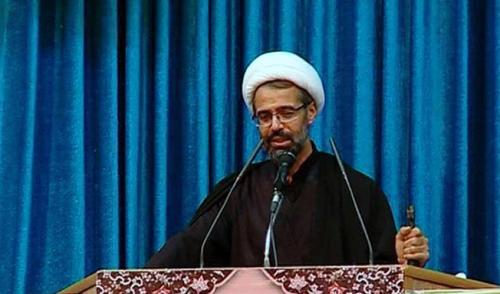 قدرت نظامی ایران، دشمنان را به وحشت انداخته است