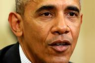مسئولان آمریکایی: اوباما در مدت باقی مانده، اقدامی را برای صلح در خاورمیانه انجام نخواهد داد