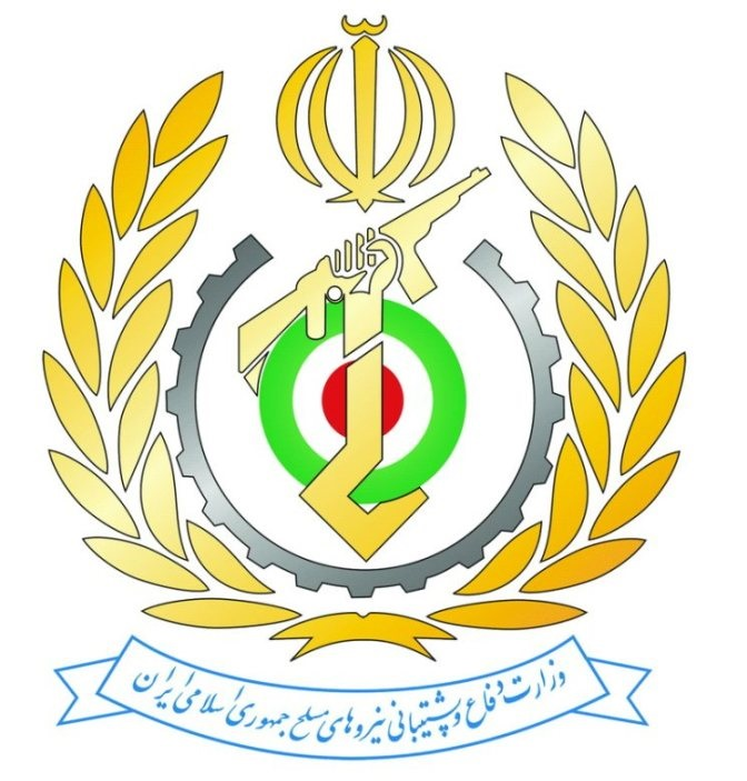 جشنواره امام علی(ع) اولین جشنواره دانش و پژوهش وزارت دفاع برگزار می شود