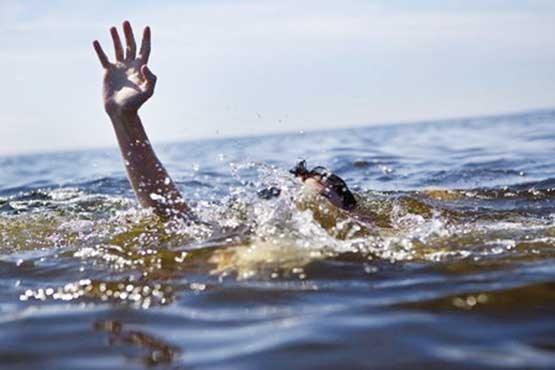 مرگ-جوان-۲۰-ساله-در-منطقه-شنا-ممنوع-چمخاله