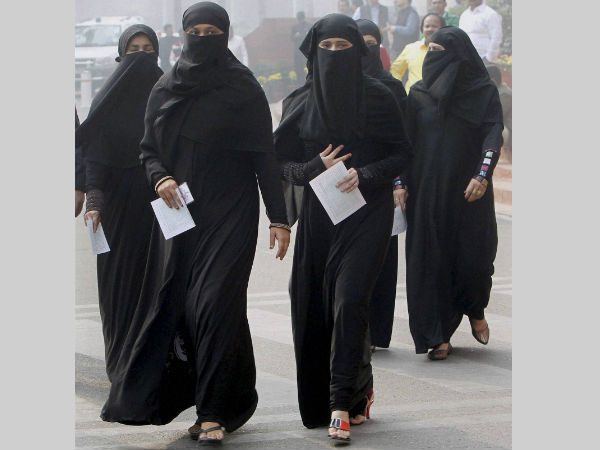 اذعان دولت انگلیس: مسلمانان در پیدا کردن شغل دچار مشکل هستند