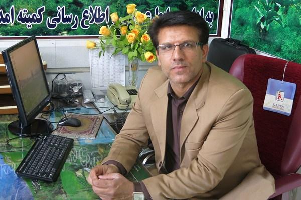 اجرای ۱۰۰ طرح اشتغالزایی و افتتاح ۹۷ واحد مسکونی در ایام الله دهه فجر