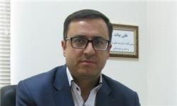 ۱۴ شورای آموزش و پرورش در استان زنجان فعال است