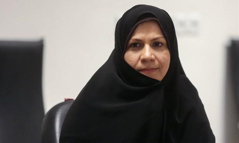 ایران اسلامی هرگونه تجاوز و گستاخی را بی جواب نخواهد گذاشت