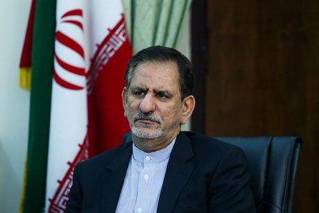 نجات خدمه و سرنشینان کشتی نفتکش ایرانی در اولویت است/پیگیری با جدید برای روشن شدن علت حادثه