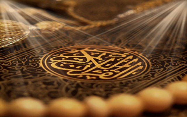 خانه نور کانون بیت العتیق روستای گچینه برگزار می کند/ دوره آموزش قرآنی با حضور اساتید بین المللی