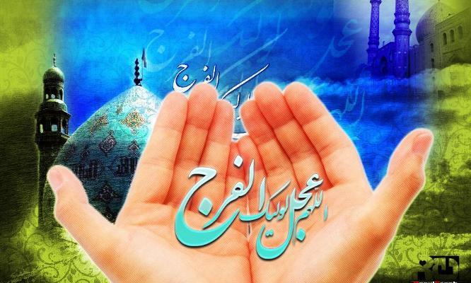 درخشش هنرمندان حوزه هنری استان مرکزی در جشنواره شعر انتظار