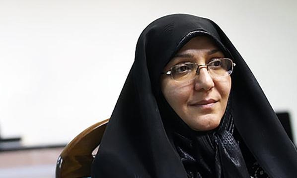 احداث 150 پایگاه مدیریت بحران در تهران