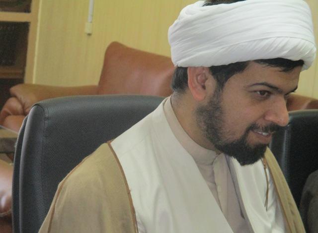 گام برداشتن در مسیر عمل به شعار سال از اولویت های کانون های مساجد است