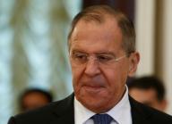 لاوروف:آمریکا به تمامیت  ارضی سوریه احترام بگذارد