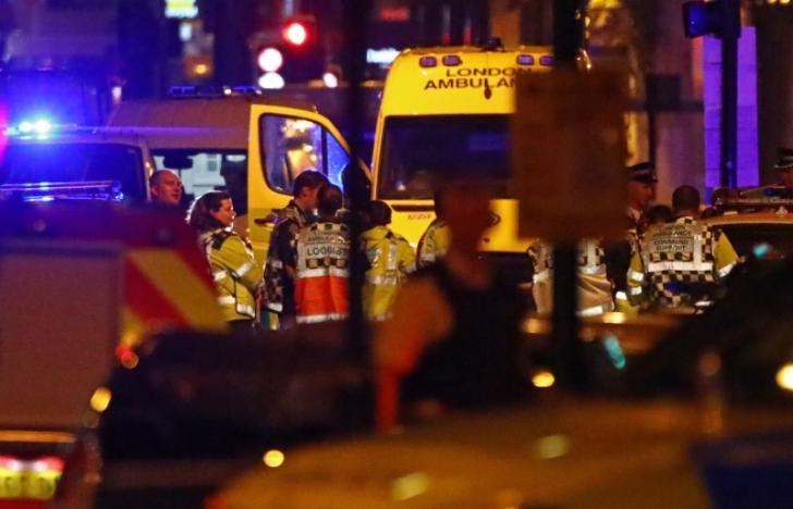روایت جنایاتی علیه مسلمانان در انگلیس که نادیده گرفته می شوند