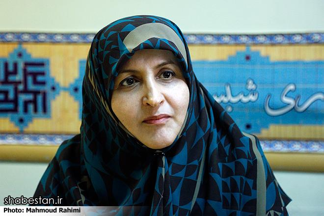 واگذاری 50 هزار واحد مسکن مهر به کمیته امداد امام خمینی (ره)